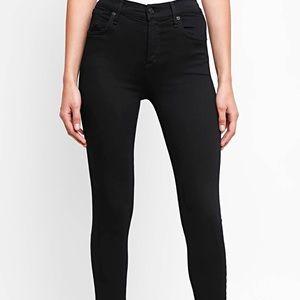 Agolde Sophie Jeans